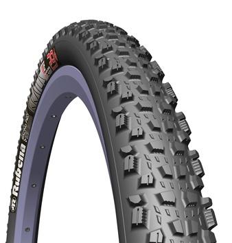 Anvelopa Bicicleta Mitas 27.5 X 2.25 V98 Kratos, Tubeless Supra 0
