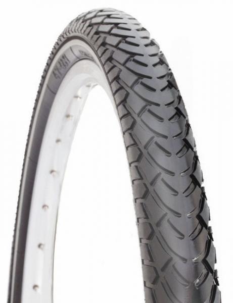 Anvelopa Bicicleta Mitas 28 X 1.75 V41 Walrus 0