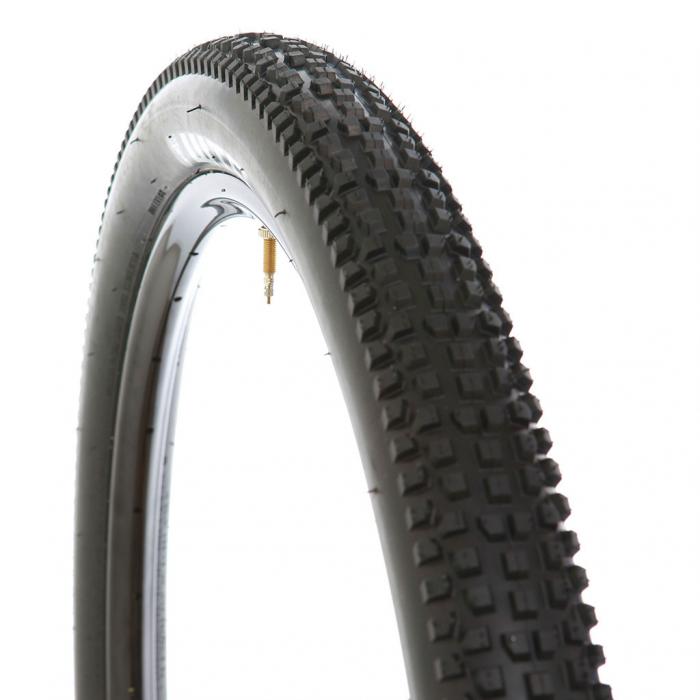 Anvelopa Bicicleta Wtb Bee Line Tcs Light-Fast 27.5 X 2.2 0