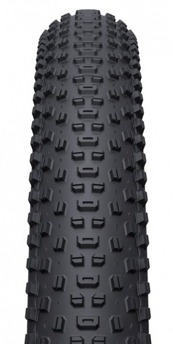 Anvelopa Bicicleta Wtb Ranger 26 X 2.8 Tcs Light Fast Rolling Tire [1]