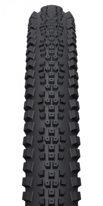 Anvelopa Bicicleta Wtb Riddler 27.5 X 2.25 Tcs Light Fast Rolling [1]