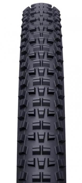 Anvelopa Bicicleta Wtb Trail Boss 26 X 2.25 Tcs Tough Fast Rolling 1