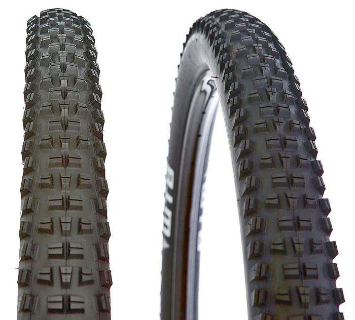 Anvelopa Bicicleta Wtb Trail Boss Tcs Light-Fast 27.5 X 2.25 [0]