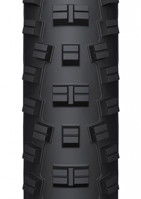 Anvelopa Bicicleta Wtb Vigilante 27.5 X 2.3 Tcs Tough High Grip [2]