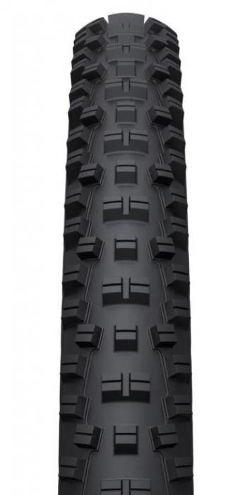 Anvelopa Bicicleta Wtb Vigilante 27.5 X 2.3 Tcs Tough High Grip 1