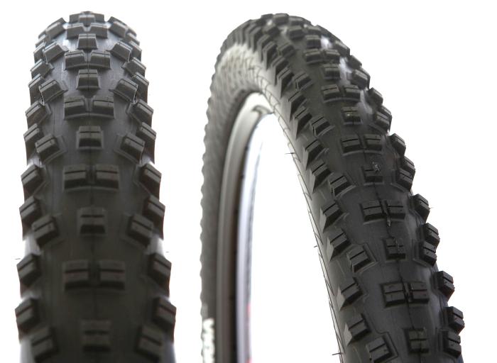 Anvelopa Bicicleta Wtb Vigilante Tcs Hi-Tough-Grip 26 X 2.3 0