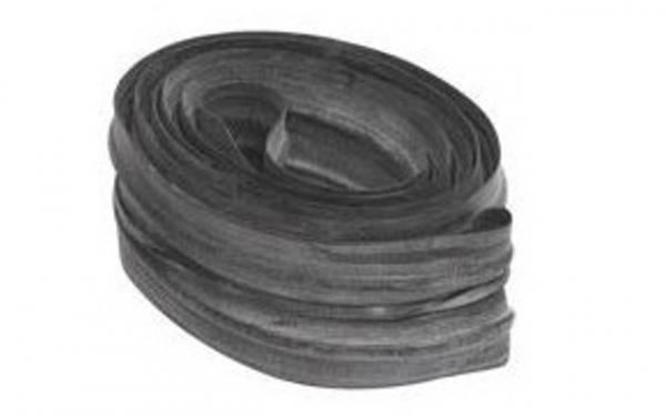 Banda interioara protectie janta 28 inch PVC, 622x18 mm 0