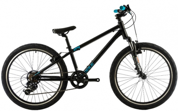 Bicicleta Copii Devron Riddle K1.2 Verde 20 Inch 2