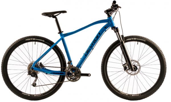 Bicicleta Mtb Devron Riddle M3.9 29 Inch 1