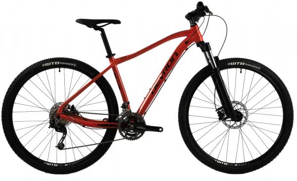 Bicicleta Mtb Devron Riddle M3.9 29 Inch 3