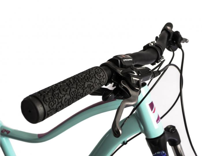 Bicicleta Mtb Devron Riddle W3.9 29 Inch [5]