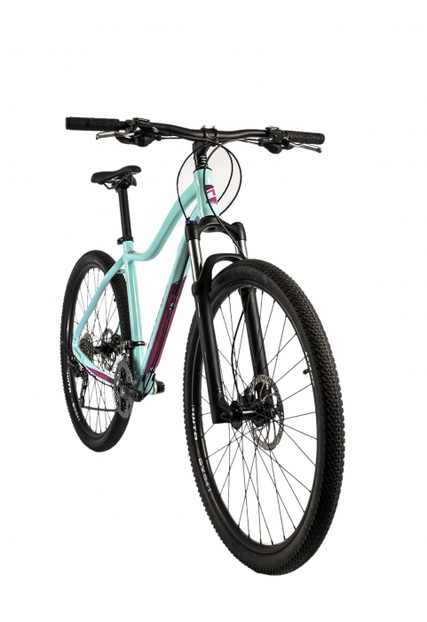 Bicicleta Mtb Devron Riddle W3.9 29 Inch [3]