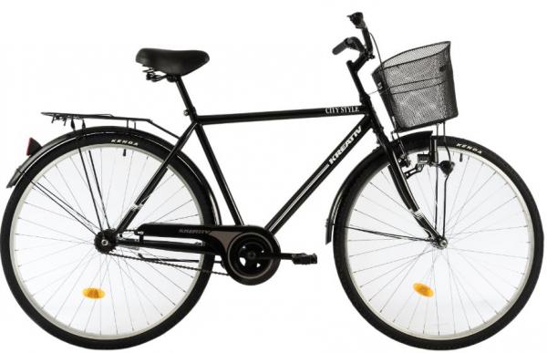 Bicicleta Oras Dhs 2811 L Gri 28 Inch 1