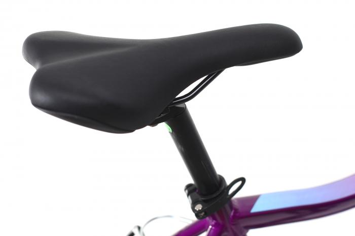 Bicicleta Mtb Dhs Terrana 2622 M Violet 26 Inch 6