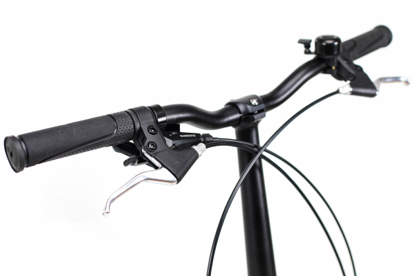 Bicicleta Pliabila Supra Folding 20 Inch 20