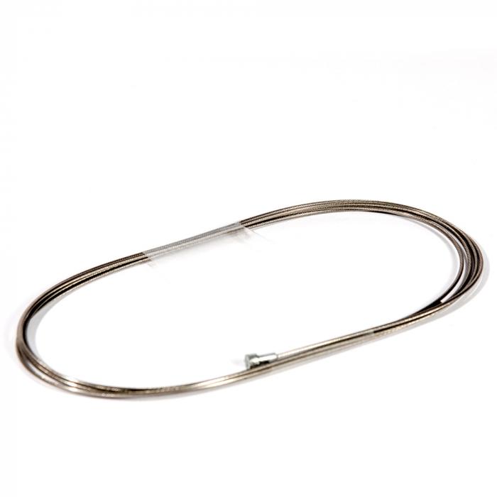 Cablu Frana Fibrax Fcb1143 Slick(Frictiune Redusa) 0