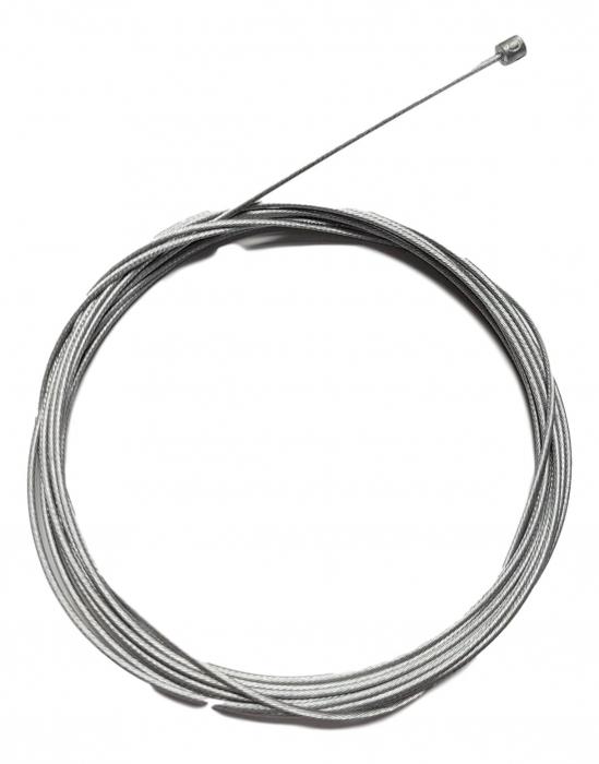 Cablu Schimbator 2200Mm - Dhs 0