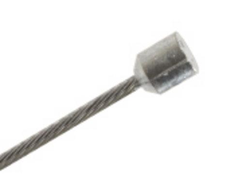 Cablu Schimbator Fibrax Fcg1111 [0]