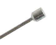 Cablu Schimbator Universal Fibrax Fcg3102 [0]