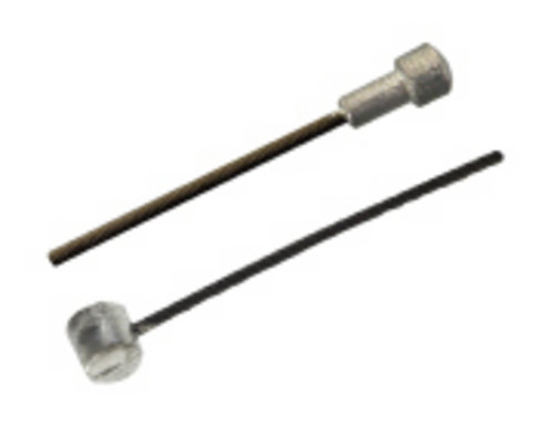 Cabluri Frana Spate Teflonate Fibrax Fcb1101B 0