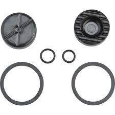 Caliper Piston Kit (Includes 2-21Mm Caliper Pistons, Seals &Orings) - Db5 0
