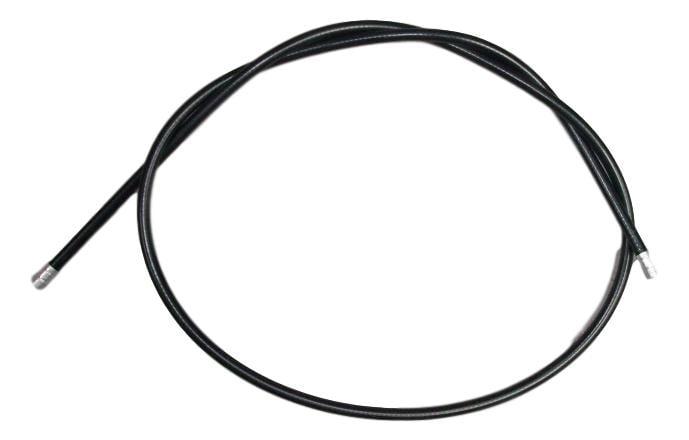 Camasa Cablu Frana Fata - Dhs 520 Mm [0]