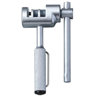 Cheie Presa Lant Topeak Universal Chain Tool, Tt1303-07 - Argintiu [0]