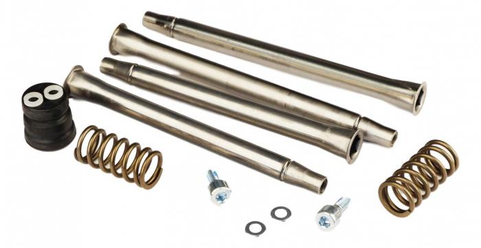 Dart 1 Shaft Kit (80Mm/100Mm) [0]