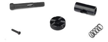 Elixir Lever Reach Adjuster Kit, Qty 1 0