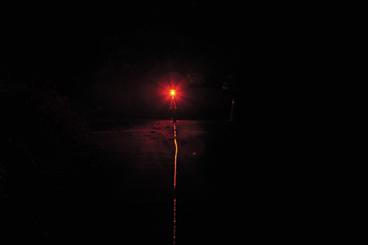 Far Spate Topeak Redlite Ii, negru-rosu, rezistent apa 1