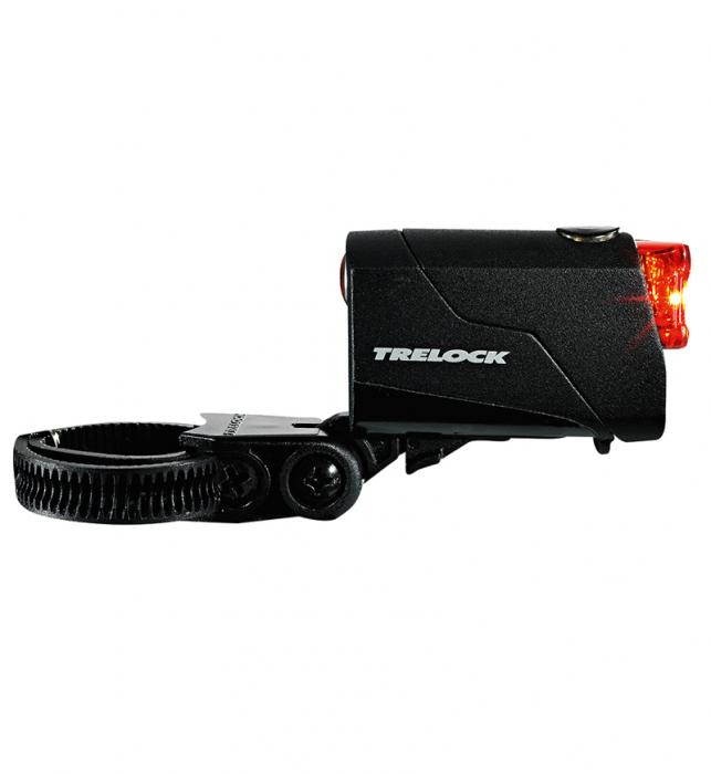 Far Spate Trelock Ls 720 Reego, vizibil de la 300m 0