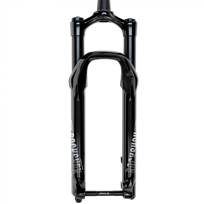 Furca Bicicleta Rockshox 35 Gold Rl 27,5 Inch Boost A1 [1]
