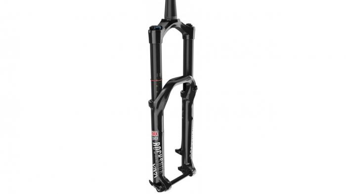 Furca Bicicleta Rockshox Yari Rc 27,5/29 Dual Position 29 Inch 160Mm Offset 51 0