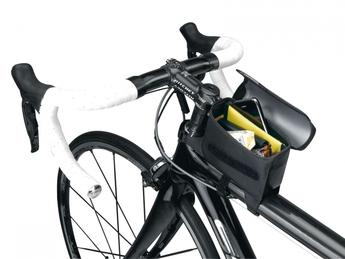 Geanta Bicicleta Topeak Tt9815B 5