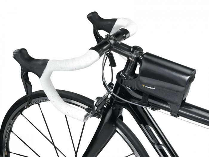 Geanta Bicicleta Topeak Tt9815B 1