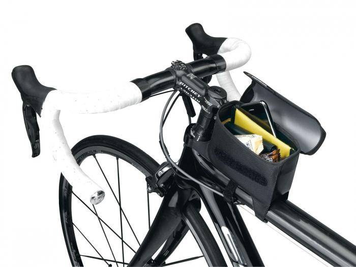 Geanta Bicicleta Topeak Tt9815B 2