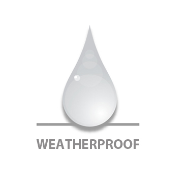 Geanta-Borseta Sub-Sa Topeak Weather Dynawedge 5