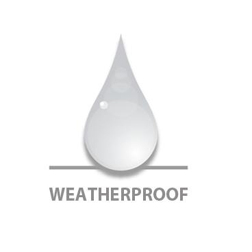 Geanta-Borseta Sub-Sa Topeak Weather Dynawedge, aerodinamica, rezistenta apa, super-usoara 2