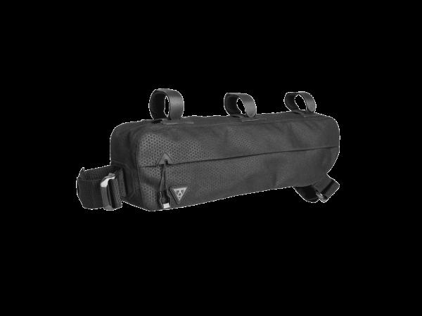 Geanta Topeak Midloader Tbp-Ml5B - Volum 4.5 L, Negru [10]