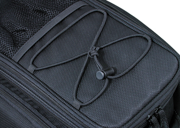 Geanta-Coburi Topeak Mtx Trunk Bag Dxp Tt9635B-06 - Volum 23 L, Negru [3]