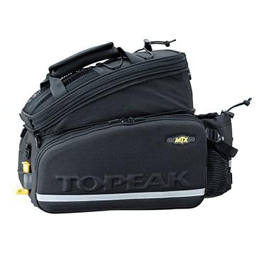 Geanta-Coburi Portbagaj Topeak Mtx Trunk Bag Dxp Tt9648B - Volum 12.3 L, Negru [0]