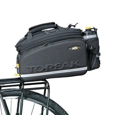 Geanta-Coburi Portbagaj Topeak Mtx Trunk Bag Dxp Tt9648B - Volum 12.3 L, Negru [2]