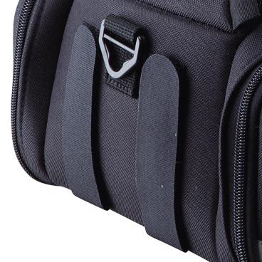 Geanta-Coburi Portbagaj Topeak Trunk Bag Dxp 10