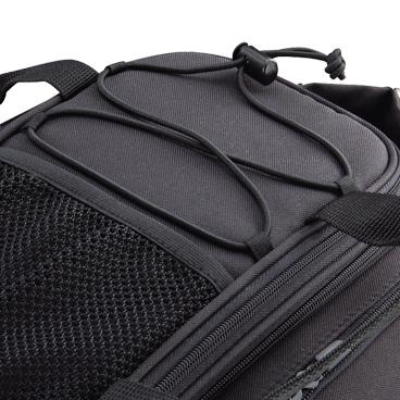 Geanta-Coburi Portbagaj Topeak Trunk Bag Dxp 5