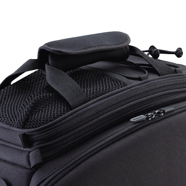 Geanta-Coburi Portbagaj Topeak Trunk Bag Dxp 13