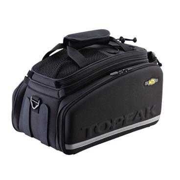 Geanta-Coburi Portbagaj Topeak Trunk Bag Dxp 8