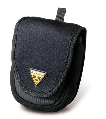 Geanta Mini Ghidon Topeak E-Pack 0