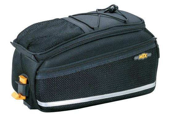 Geanta portbagaj Topeak MTX Trunk Bag Ex, TT9631B 0