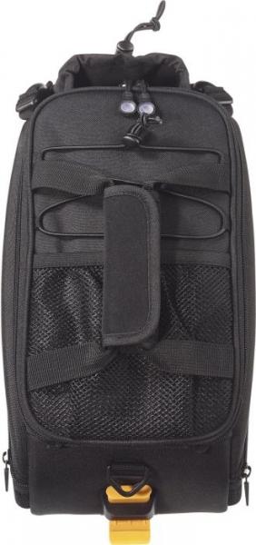 Geanta portbagaj Topeak MTX Trunk Bag Ex, TT9631B 16