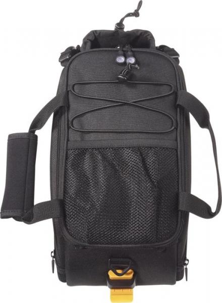 Geanta portbagaj Topeak MTX Trunk Bag Ex, TT9631B 15